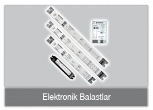 balast_buton