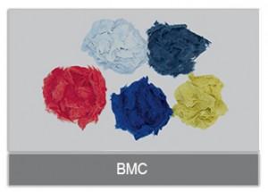 bmc_buton