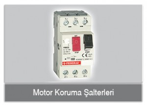 motor_koruma_buton