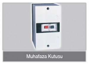 muhafaza_kutusu_buton