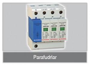 parafudr_buton