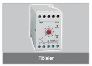 roleler_buton