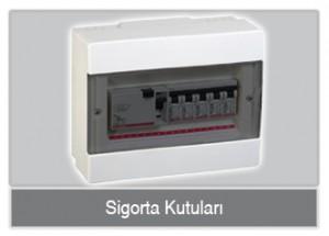 sigorta_kutulari_buton