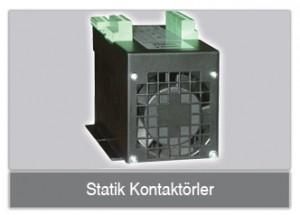 statik_kont_buton