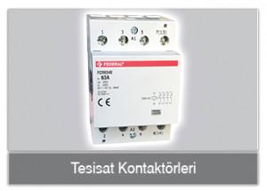 tesisat_kont_buton