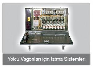 vagon_isitma_buton