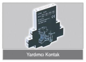 yardimci_kontak_buton