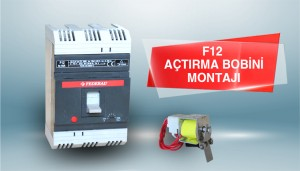 F12_actirma_bobini_ban