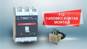 F12_yard_kont_mon