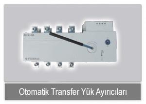 otomatik_transfer_yuk_ayiricilari