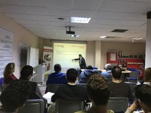 Faruk Bekcan - Federal Elektrik Eğitim (3)
