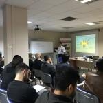 Metin Bilgili - Federal Elektrik Eğitim (1)