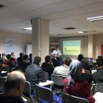 Metin Bilgili - Federal Elektrik Eğitim (3)