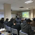 Metin Bilgili - Federal Elektrik Eğitim (4)