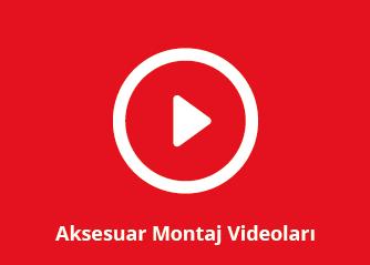 Montaj Videoları Large